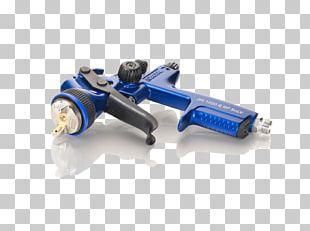 Tool Pistola De Pintura SATA High Volume Low Pressure Amazon.com PNG