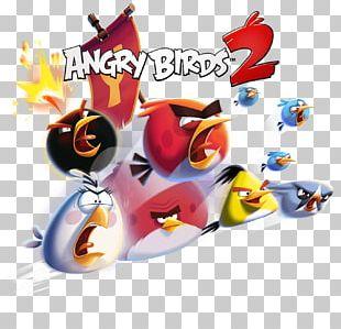 Angry Birds 2 Angry Birds Star Wars Angry Birds Stella Angry Birds Fight! Angry Birds Go! PNG