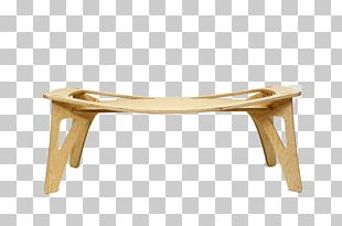 Coffee Tables Furniture Chair Stool PNG