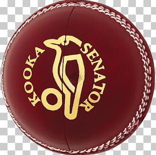 Cricket Balls New Zealand National Cricket Team Test Cricket PNG