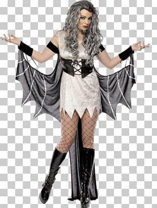 Halloween Costume Vampire Halloween Costume PNG
