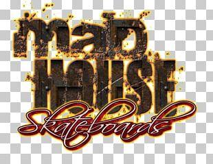 Logo Brand Nintendo DS Makeover Font PNG