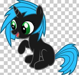 Pony Pinkie Pie Rainbow Dash Rarity Filly PNG
