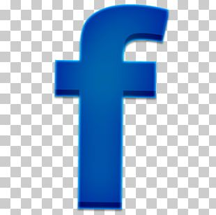 Social Media Facebook Computer Icons Social Network PNG