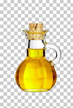 Stuffing Salad Dressing Olive Oil Vinegar PNG