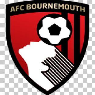 A.F.C. Bournemouth Premier League EFL Cup Chelsea F.C. PNG