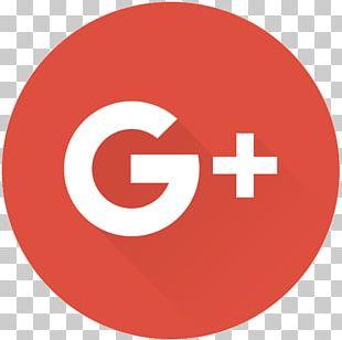 John Fowlers LLP Google+ Logo Computer Icons PNG