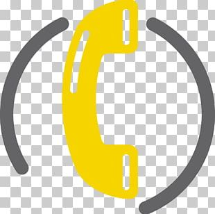 Mobile Phones Computer Icons Telephone PNG