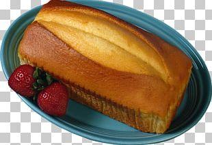 Pound Cake Toast Butter Cake Fruitcake Stack Cake PNG