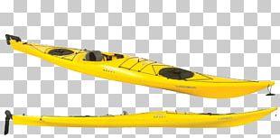Sea Kayak Canoeing Kayaking Boating PNG