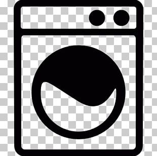 Towel Washing Machines Self-service Laundry Computer Icons PNG
