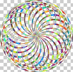 Abstract Art Geometric Abstraction PNG