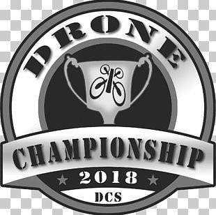 Drone Racing Unmanned Aerial Vehicle First-person View FPV MTL Bemode PNG