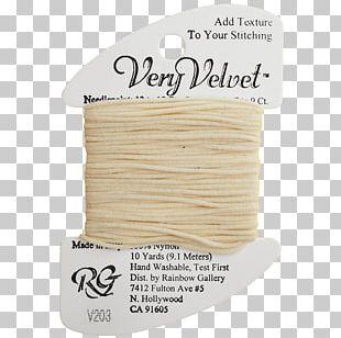 Twine Splendor Silk Thread Textile Yarn PNG