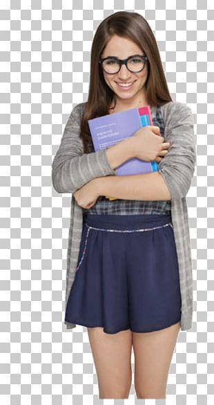 Carolina Kopelioff Soy Luna Nina Simonetti The Walt Disney Company Actor PNG