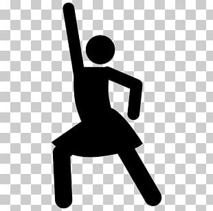 Pole Dance Computer Icons Zumba PNG