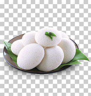 Rava Idli Dosa Indian Cuisine Sambar PNG