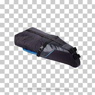 Saddlebag Handbag Cycling Clothing Accessories PNG