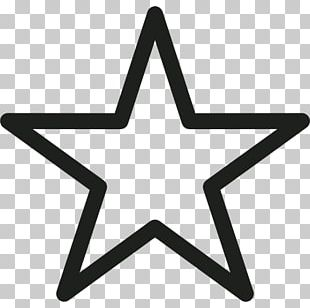 Star Polygons In Art And Culture Symbol Computer Icons PNG