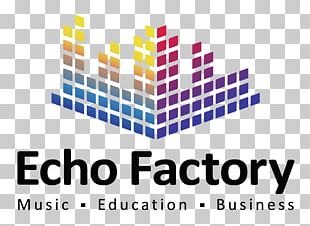 Company Cathode Echo Factory Business Brand PNG