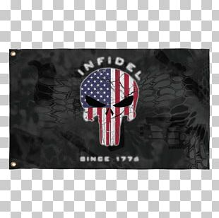 Gadsden Flag United States Tower Climber IPhone PNG