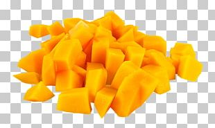 Ice Cream Juice Mango Slice Fruit PNG