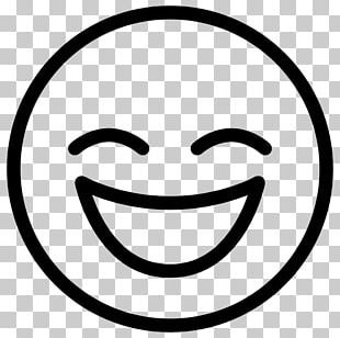 League Of Legends Computer Icons Smiley Emoticon PNG