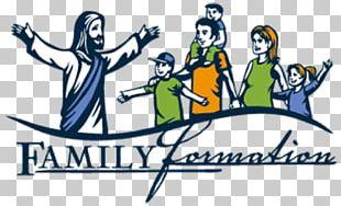Parent Family Child Faith Catholicism PNG