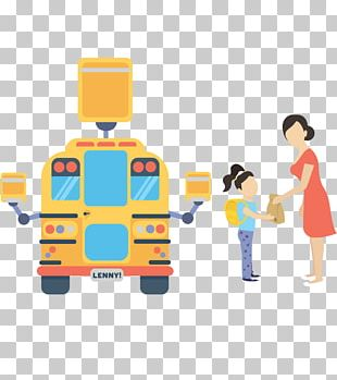 Product Design Illustration Human Behavior Cartoon PNG