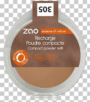 Rouge Face Powder Foundation Cosmetics Eye Shadow PNG