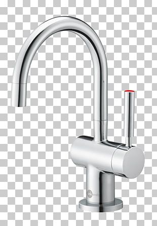 Water Filter InSinkErator Instant Hot Water Dispenser Tap Kitchen PNG