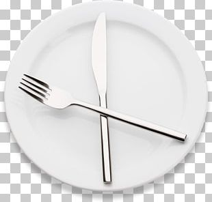 Fork Tableware PNG