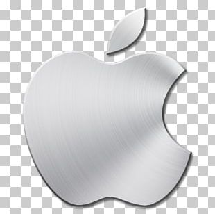 IPhone Apple Icon Format Computer Icons PNG