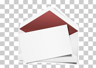 Wedding Invitation Paper Envelope Greeting & Note Cards Index Cards PNG