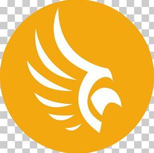 Euclidean Logo Adobe Illustrator PNG