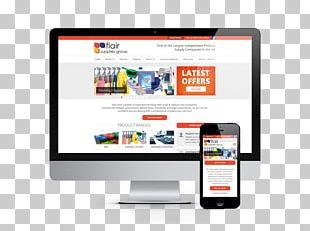 Web Development Logo Web Design Web Page Graphic Design PNG