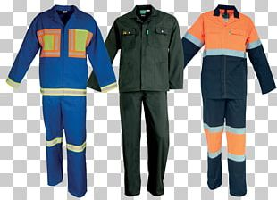 Workwear Tarlton Electric & Clothing Personal Protective Equipment Steel-toe Boot PNG