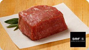 Beef Tenderloin Roast Beef Sirloin Steak Rib Eye Steak PNG