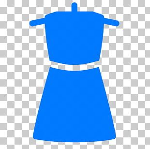 Computer Icons Dress PNG