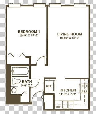 Floor Plan Paper Line Angle PNG