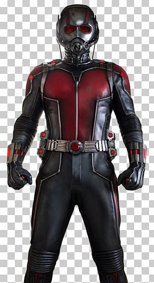 Hank Pym Ant-Man Wasp Marvel Cinematic Universe Film PNG
