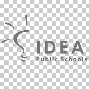 IDEA Public Schools SARO State School Education PNG