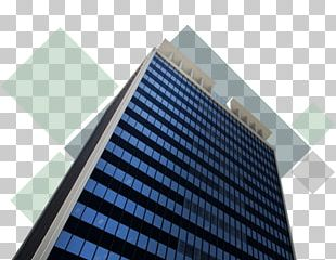 Investment Finance Business Building Company PNG
