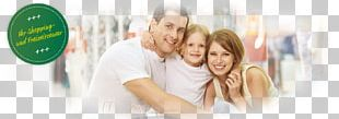 MyUnique Family Shopping Centre Stock Photography PNG