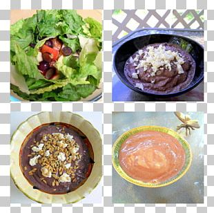 Vegetarian Cuisine Tuna Salad Stuffing Ranch Dressing Chicken Salad PNG