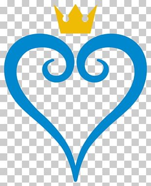 Kingdom Hearts III Kingdom Hearts 3D: Dream Drop Distance Kingdom Hearts Coded PNG