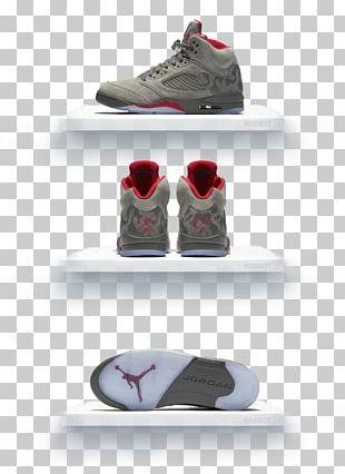 Shoe Sneakers Jumpman Air Jordan Nike PNG