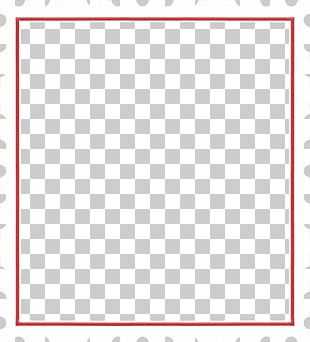 Square Area Angle Pattern PNG