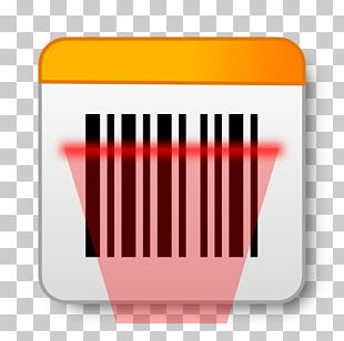 Barcode Scanners AppBrain Barcode Printer PNG