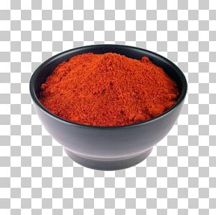 Chili Powder Indian Cuisine Chili Pepper Spice Garam Masala PNG